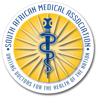 South_African_Medical_Association_logo_2019